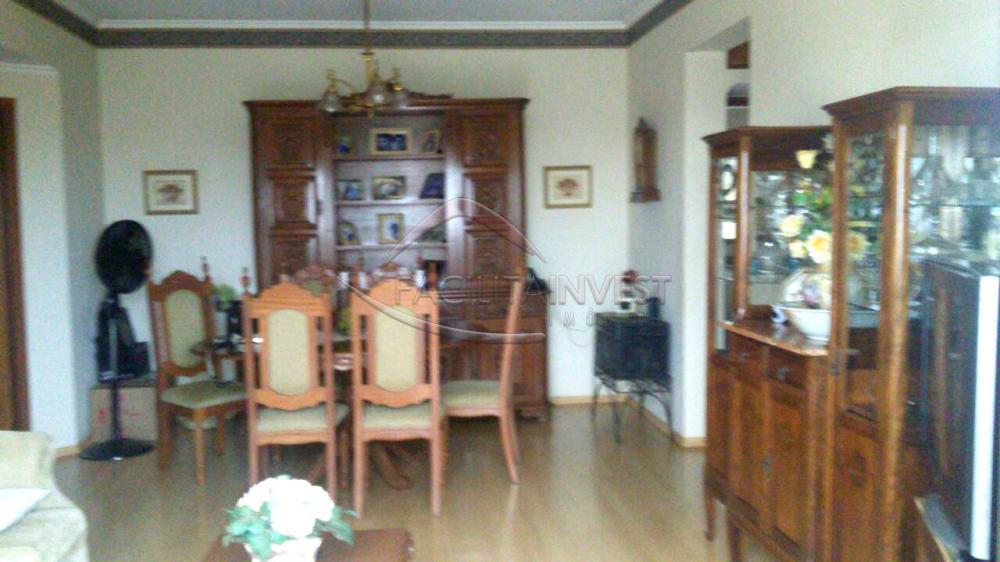 Comprar Apartamentos / Apart. Padrão em Ribeirão Preto apenas R$ 390.000,00 - Foto 4