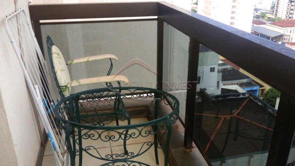 Comprar Apartamentos / Apart. Padrão em Ribeirão Preto apenas R$ 390.000,00 - Foto 11