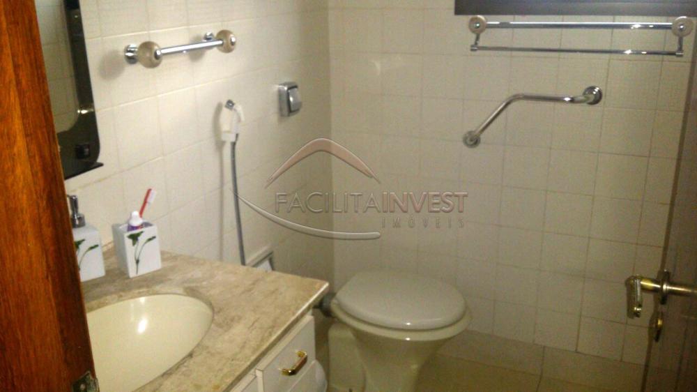 Comprar Apartamentos / Apart. Padrão em Ribeirão Preto apenas R$ 390.000,00 - Foto 8