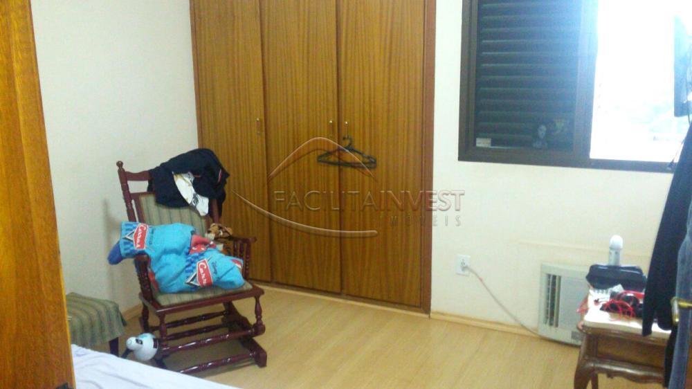 Comprar Apartamentos / Apart. Padrão em Ribeirão Preto apenas R$ 390.000,00 - Foto 9