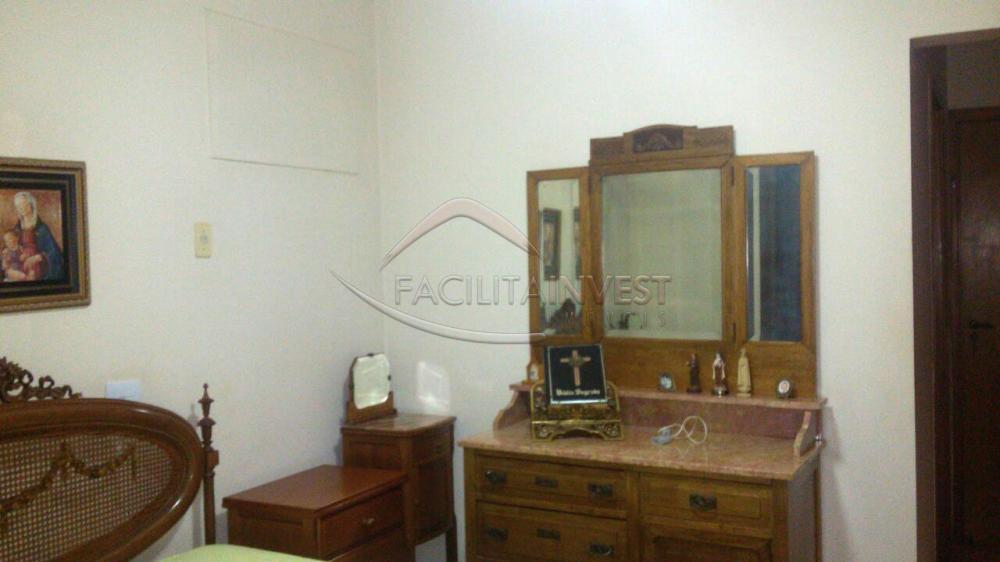 Comprar Apartamentos / Apart. Padrão em Ribeirão Preto apenas R$ 390.000,00 - Foto 10