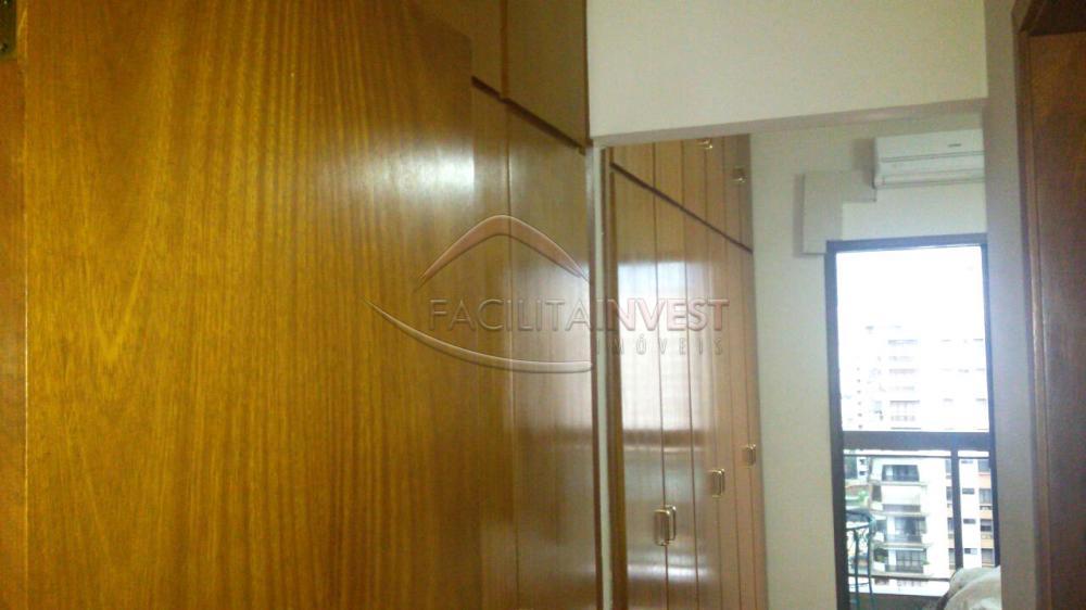 Comprar Apartamentos / Apart. Padrão em Ribeirão Preto apenas R$ 390.000,00 - Foto 12