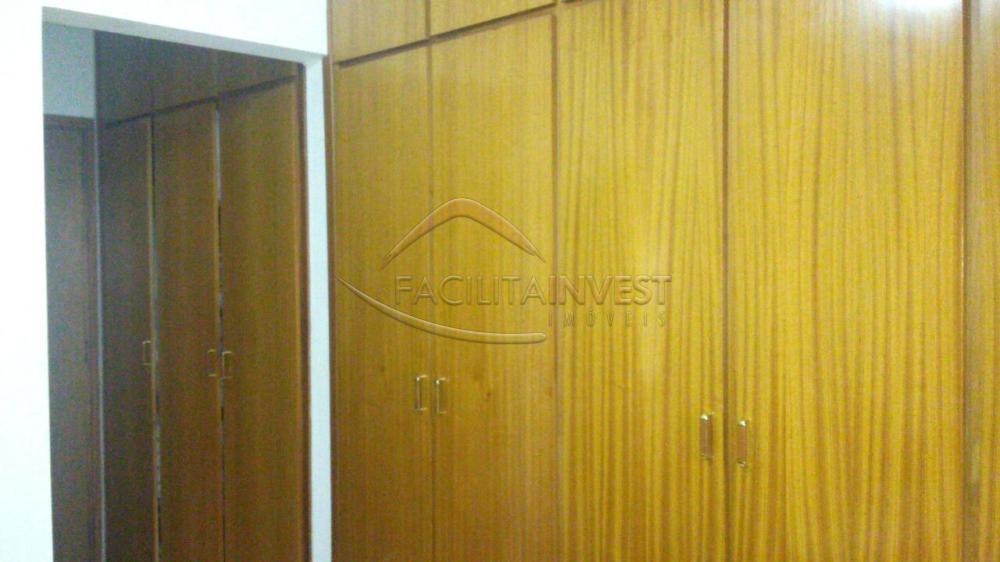 Comprar Apartamentos / Apart. Padrão em Ribeirão Preto apenas R$ 390.000,00 - Foto 13