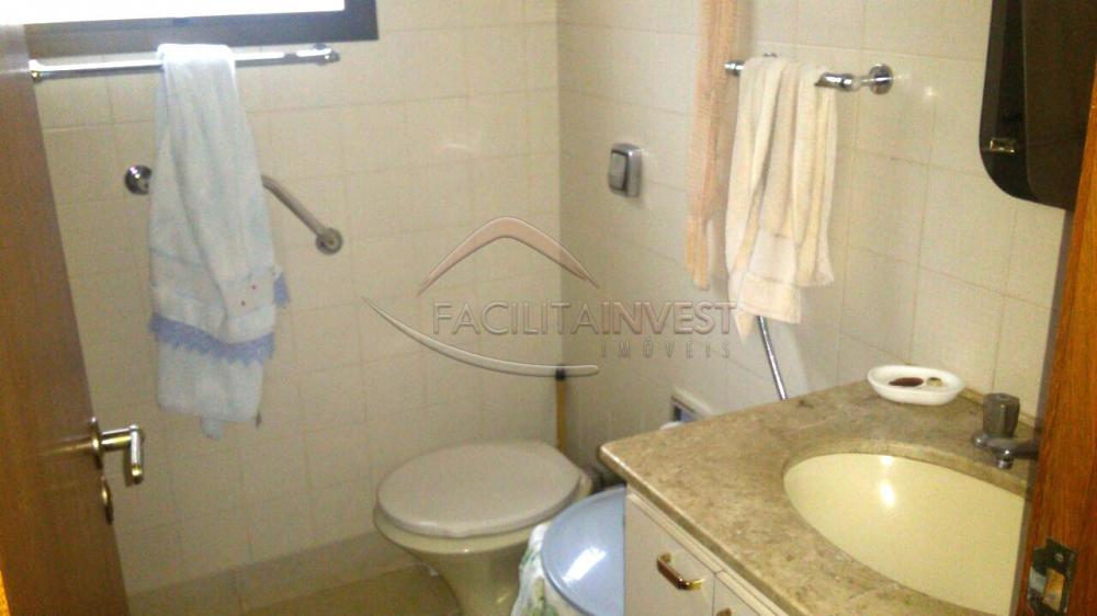 Comprar Apartamentos / Apart. Padrão em Ribeirão Preto apenas R$ 390.000,00 - Foto 15
