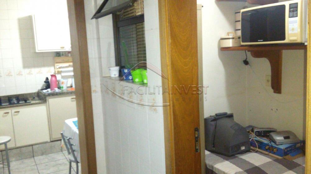 Comprar Apartamentos / Apart. Padrão em Ribeirão Preto apenas R$ 390.000,00 - Foto 16