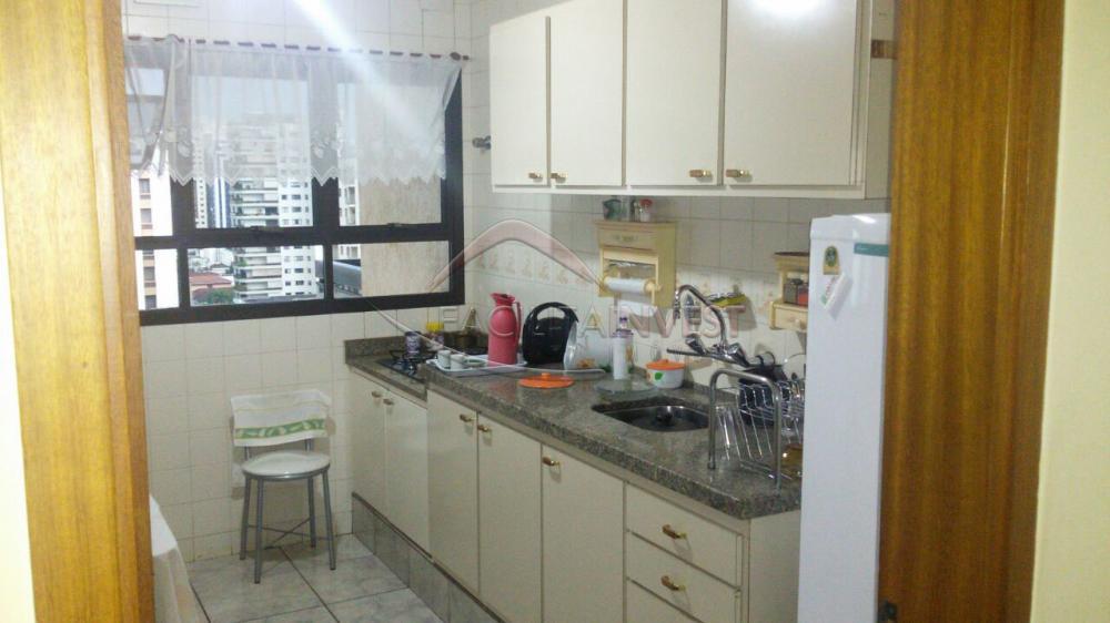 Comprar Apartamentos / Apart. Padrão em Ribeirão Preto apenas R$ 390.000,00 - Foto 20