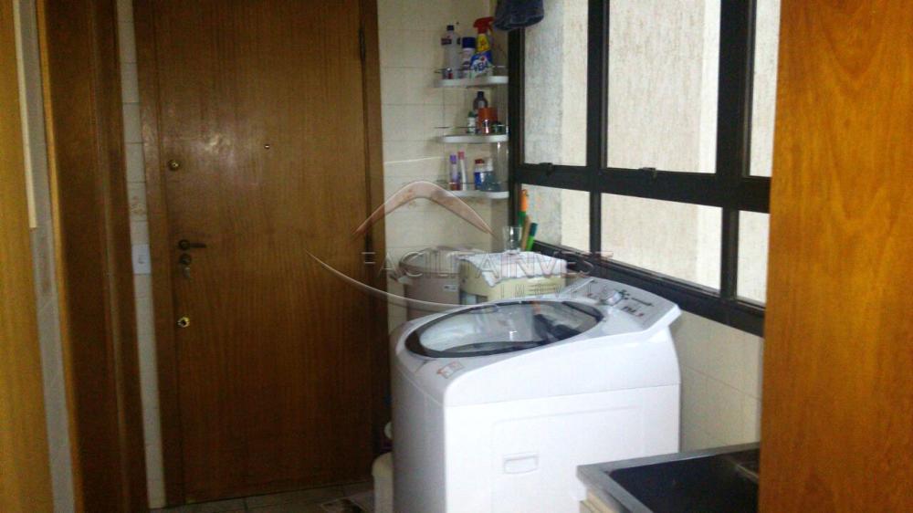 Comprar Apartamentos / Apart. Padrão em Ribeirão Preto apenas R$ 390.000,00 - Foto 21