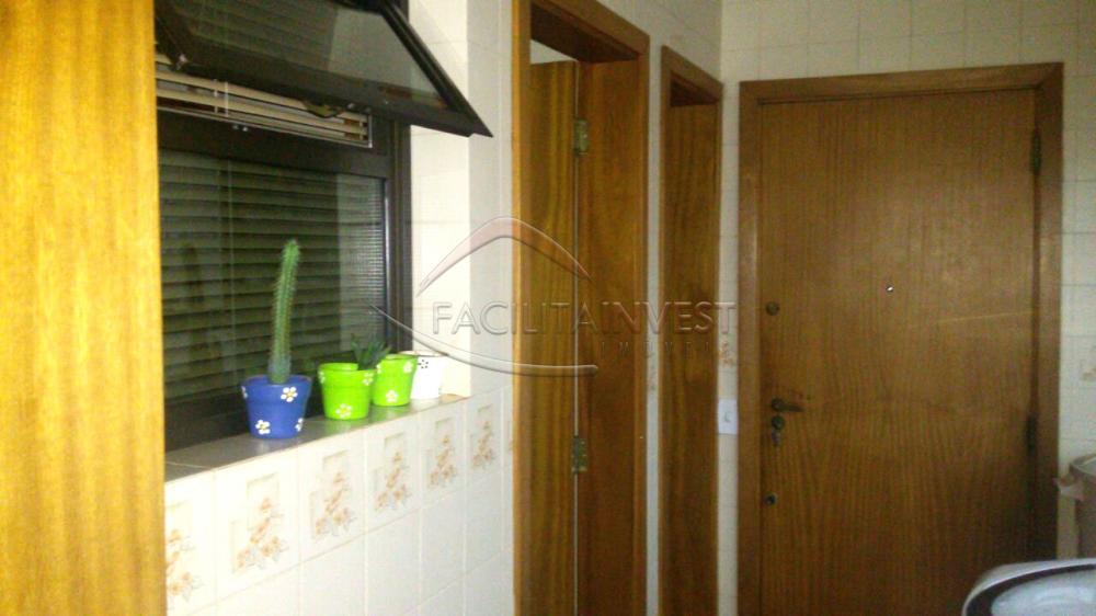 Comprar Apartamentos / Apart. Padrão em Ribeirão Preto apenas R$ 390.000,00 - Foto 22