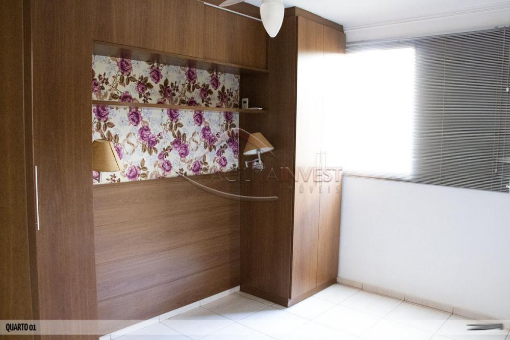 Ribeirao Preto Apartamento Venda R$240.000,00 Condominio R$300,00 3 Dormitorios 2 Vagas Area construida 103.00m2