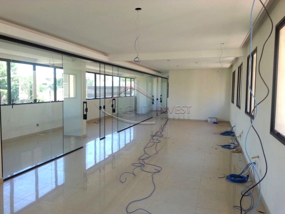 Alugar Salas Comerciais / Salas comerciais em Ribeirão Preto apenas R$ 4.900,00 - Foto 1