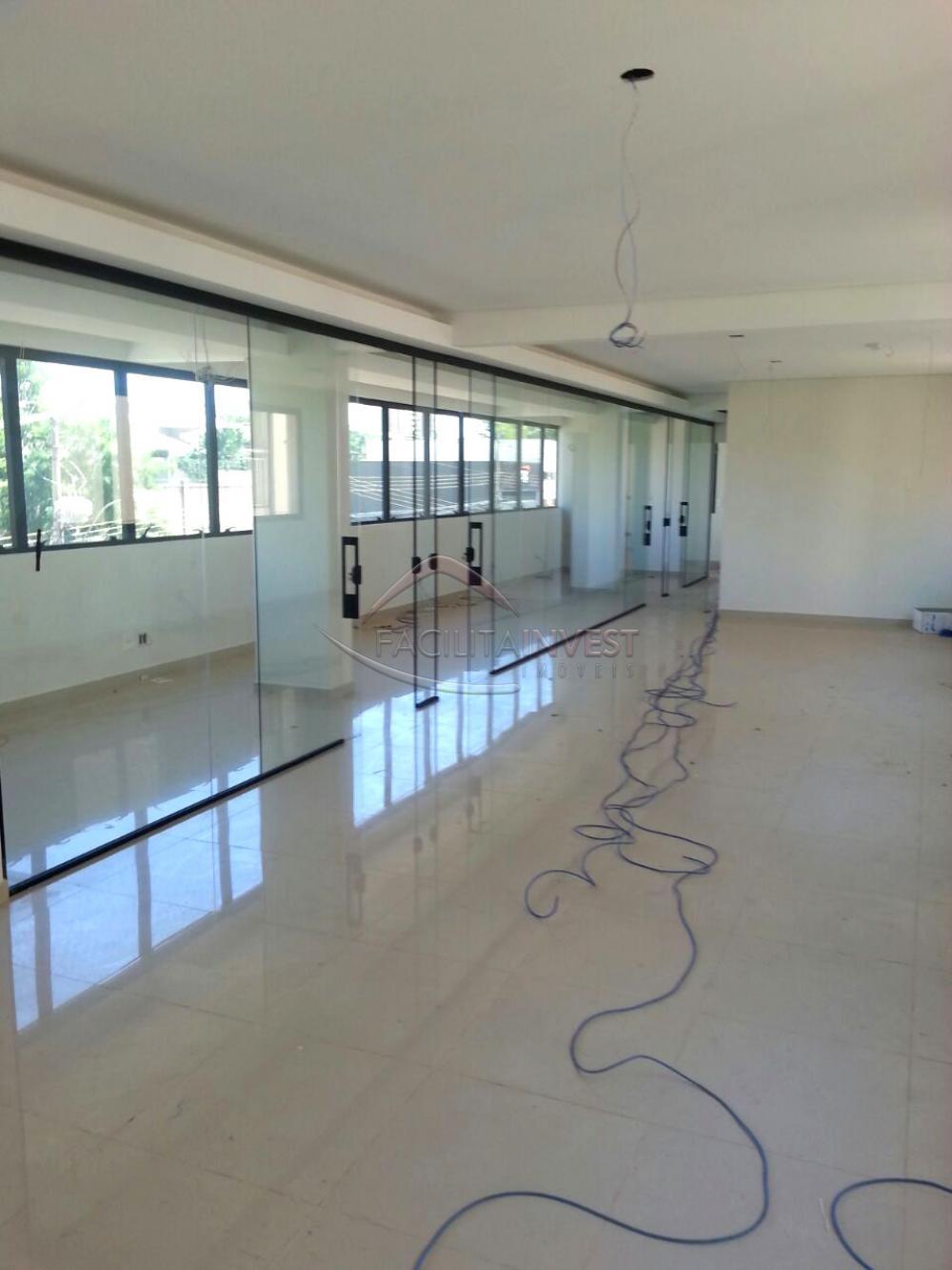 Alugar Salas Comerciais / Salas comerciais em Ribeirão Preto apenas R$ 4.900,00 - Foto 2