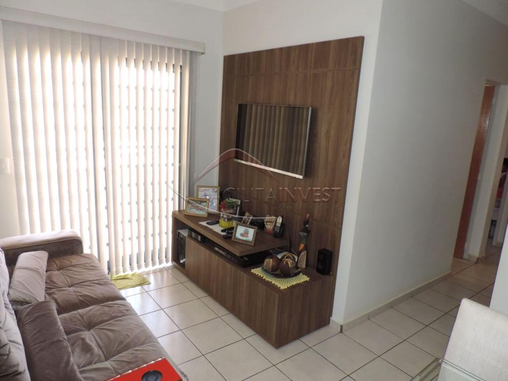 Comprar Apartamentos / Apart. Padrão em Ribeirão Preto apenas R$ 150.000,00 - Foto 1