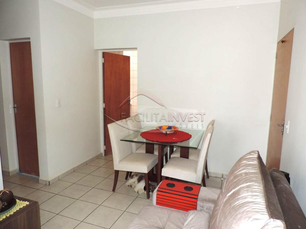 Comprar Apartamentos / Apart. Padrão em Ribeirão Preto apenas R$ 150.000,00 - Foto 2
