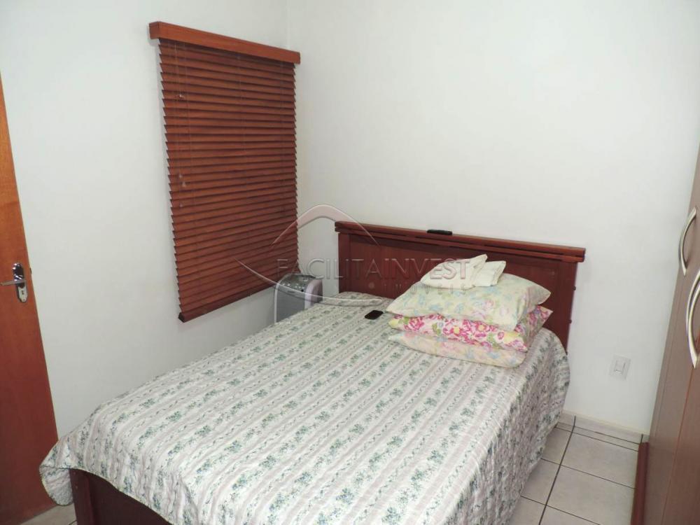 Comprar Apartamentos / Apart. Padrão em Ribeirão Preto apenas R$ 150.000,00 - Foto 3