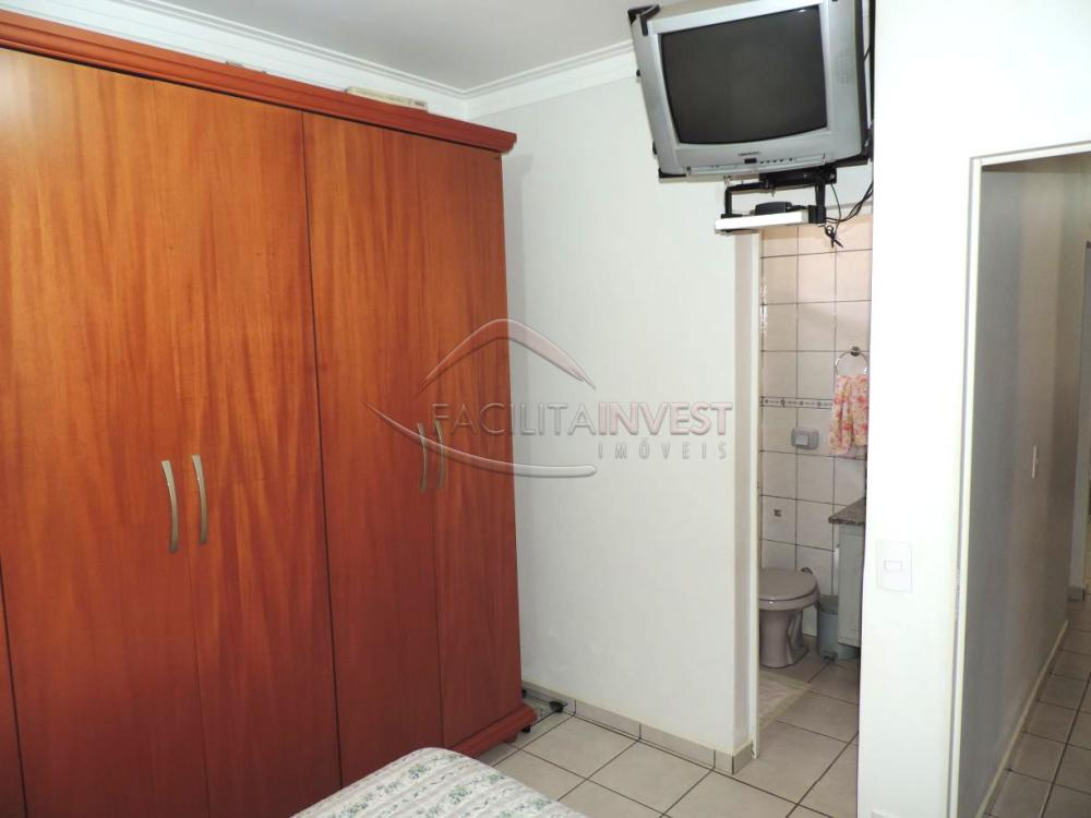 Comprar Apartamentos / Apart. Padrão em Ribeirão Preto apenas R$ 150.000,00 - Foto 4