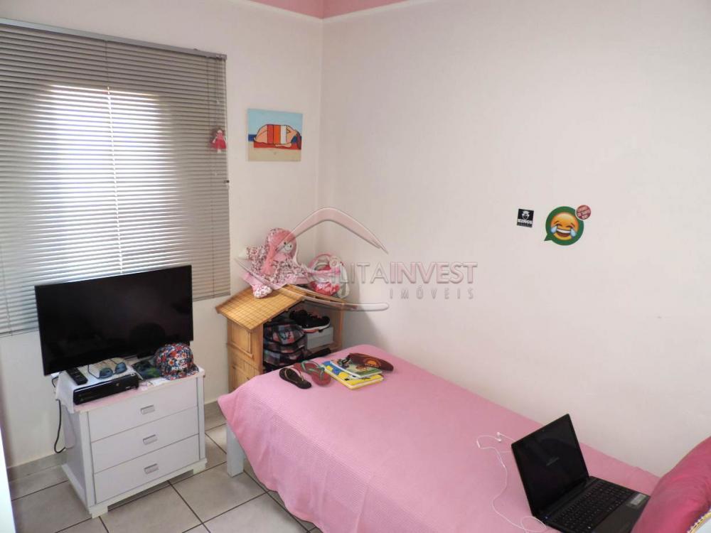 Comprar Apartamentos / Apart. Padrão em Ribeirão Preto apenas R$ 150.000,00 - Foto 6