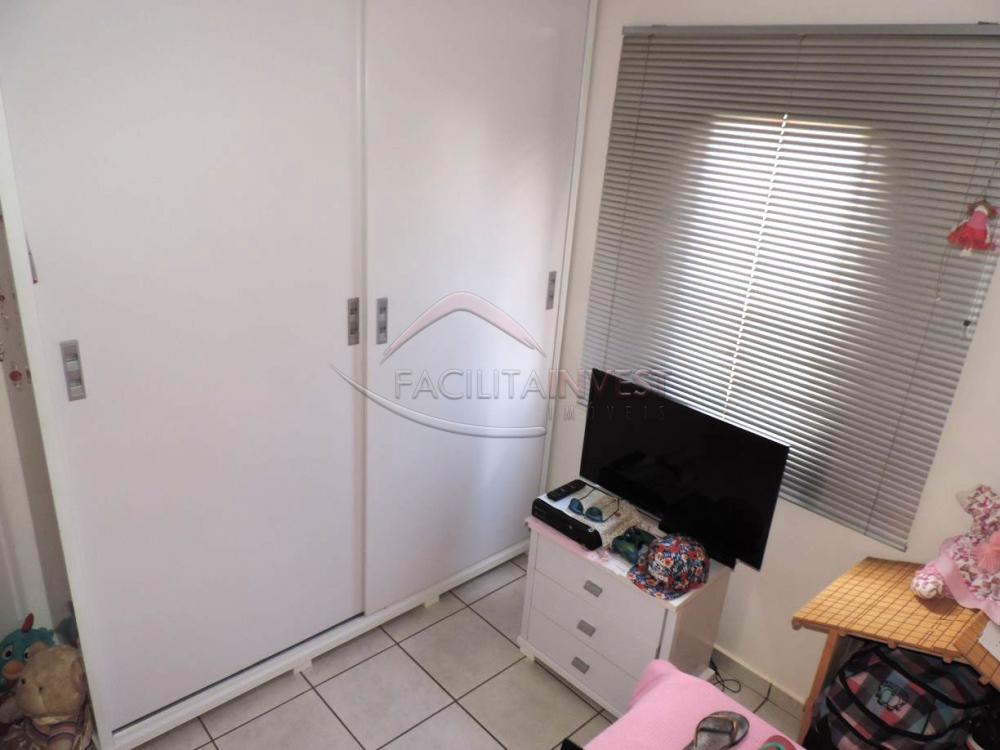Comprar Apartamentos / Apart. Padrão em Ribeirão Preto apenas R$ 150.000,00 - Foto 7