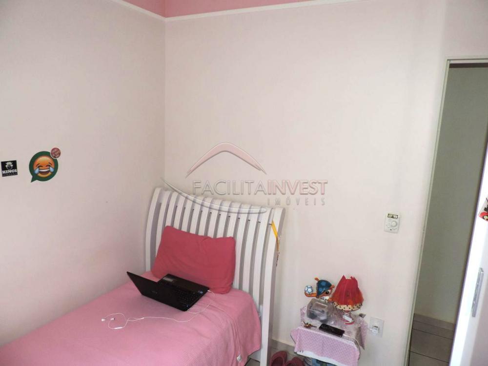 Comprar Apartamentos / Apart. Padrão em Ribeirão Preto apenas R$ 150.000,00 - Foto 8