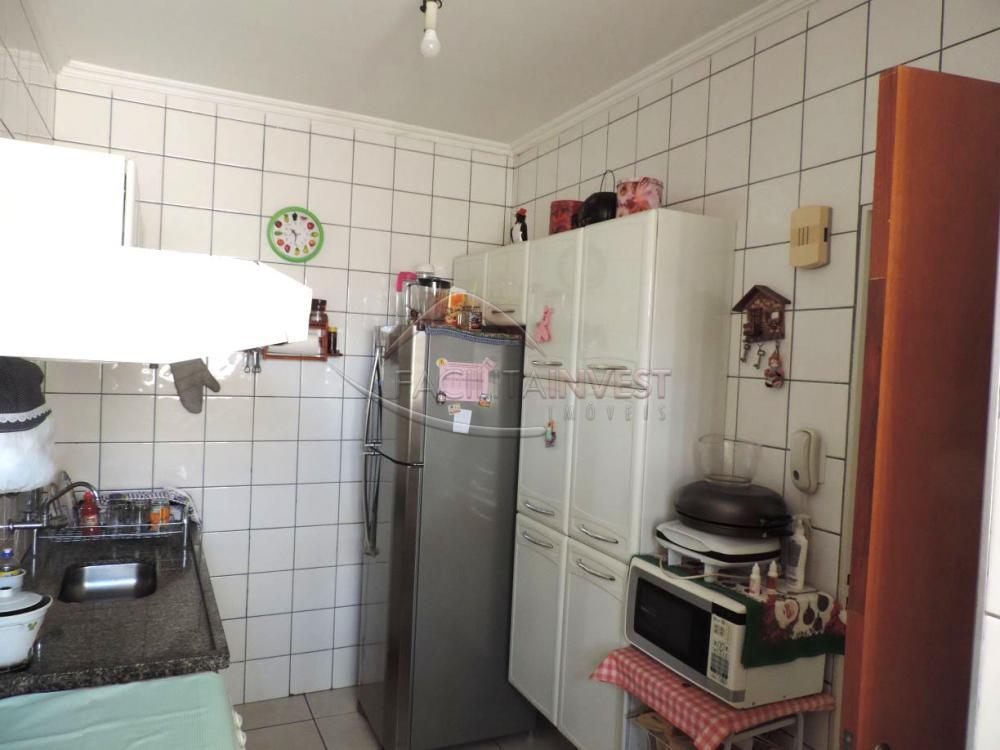 Comprar Apartamentos / Apart. Padrão em Ribeirão Preto apenas R$ 150.000,00 - Foto 11