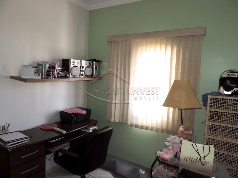 Comprar Apartamentos / Apart. Padrão em Ribeirão Preto apenas R$ 150.000,00 - Foto 9