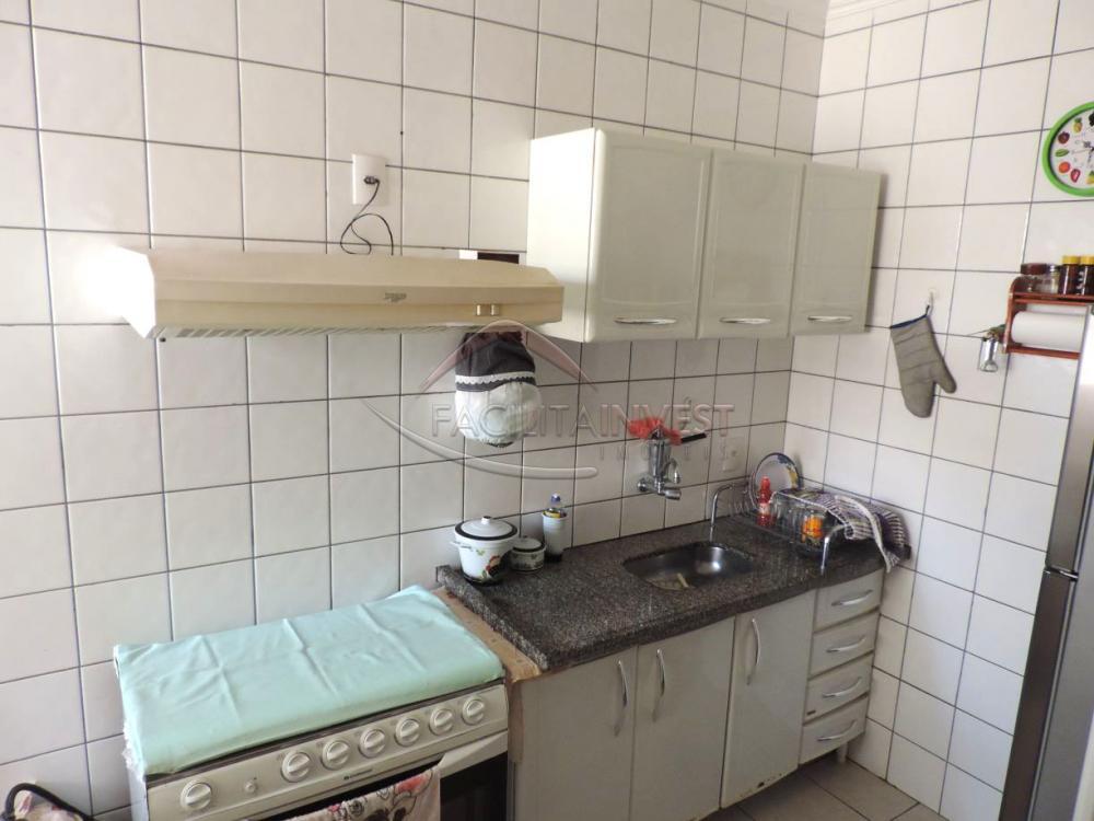 Comprar Apartamentos / Apart. Padrão em Ribeirão Preto apenas R$ 150.000,00 - Foto 10