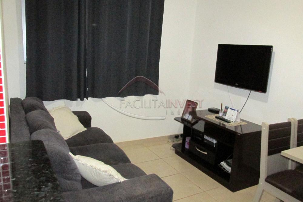 Comprar Apartamentos / Apart. Padrão em Ribeirão Preto apenas R$ 170.000,00 - Foto 1