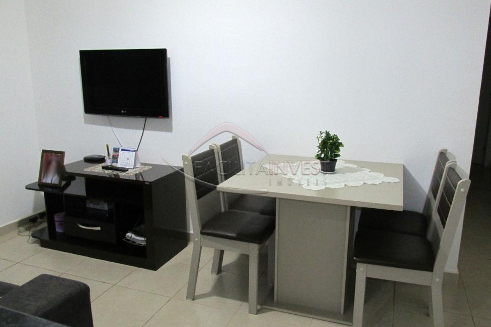 Comprar Apartamentos / Apart. Padrão em Ribeirão Preto apenas R$ 170.000,00 - Foto 2
