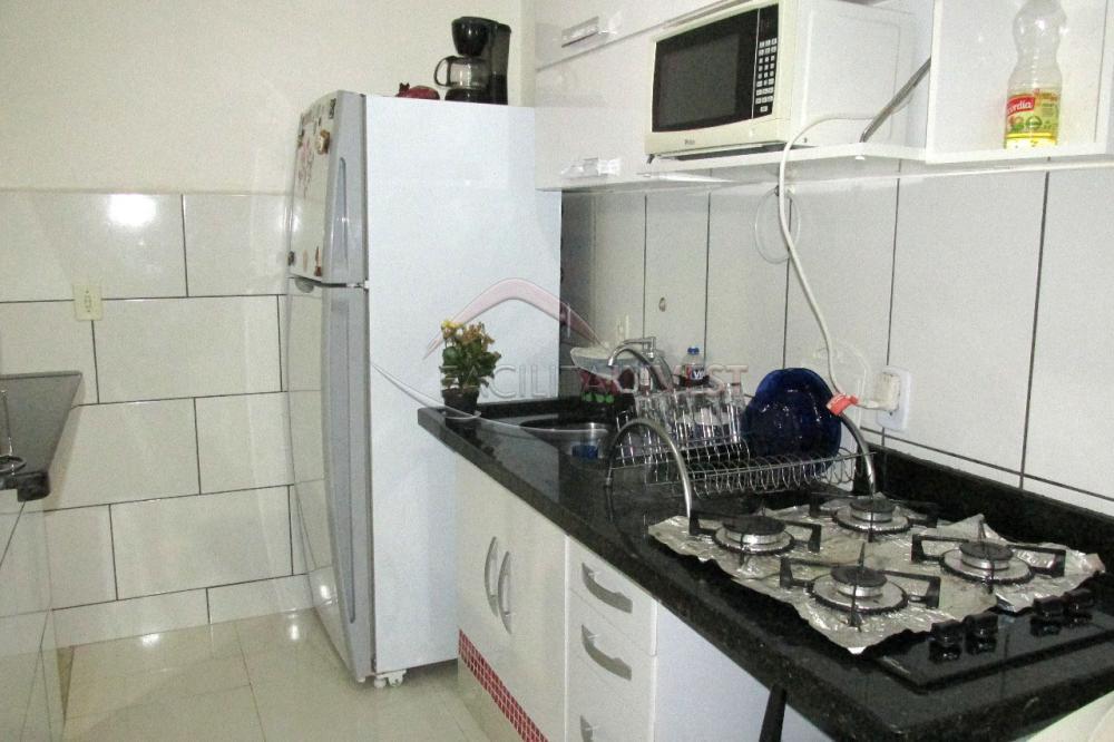 Comprar Apartamentos / Apart. Padrão em Ribeirão Preto apenas R$ 170.000,00 - Foto 6