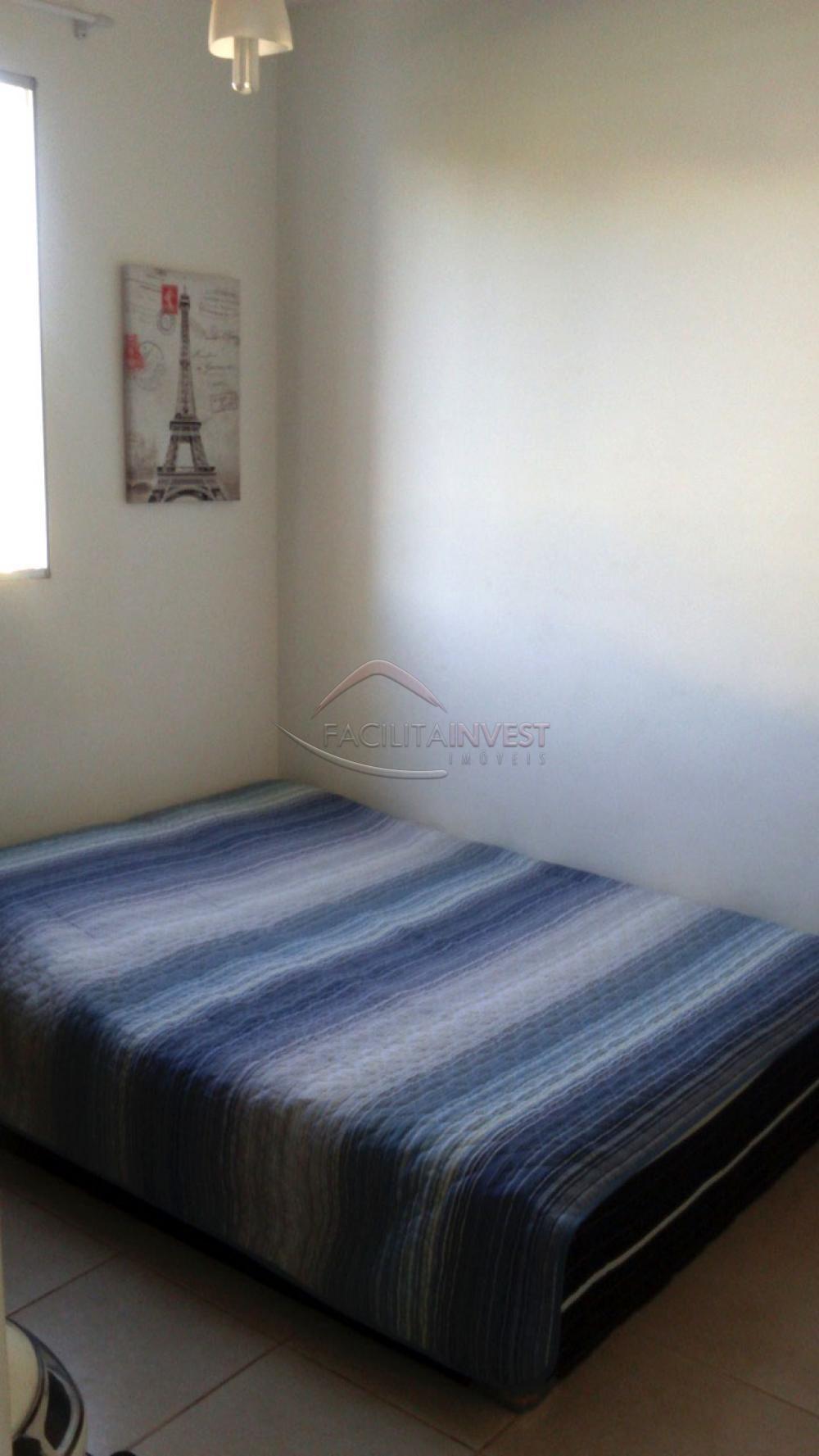 Comprar Apartamentos / Apart. Padrão em Ribeirão Preto apenas R$ 170.000,00 - Foto 8