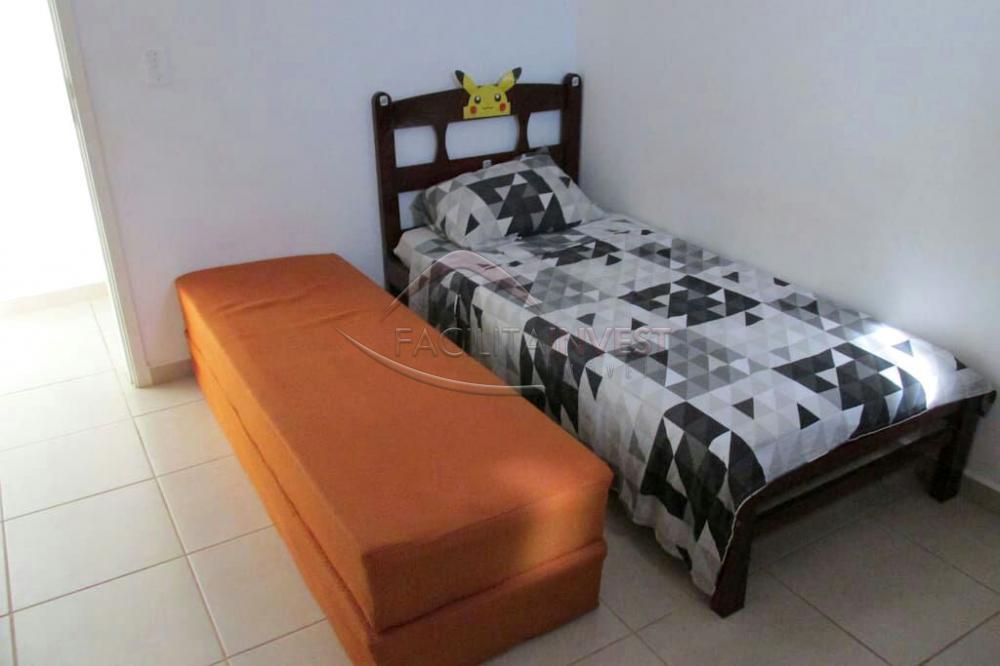 Comprar Apartamentos / Apart. Padrão em Ribeirão Preto apenas R$ 170.000,00 - Foto 12