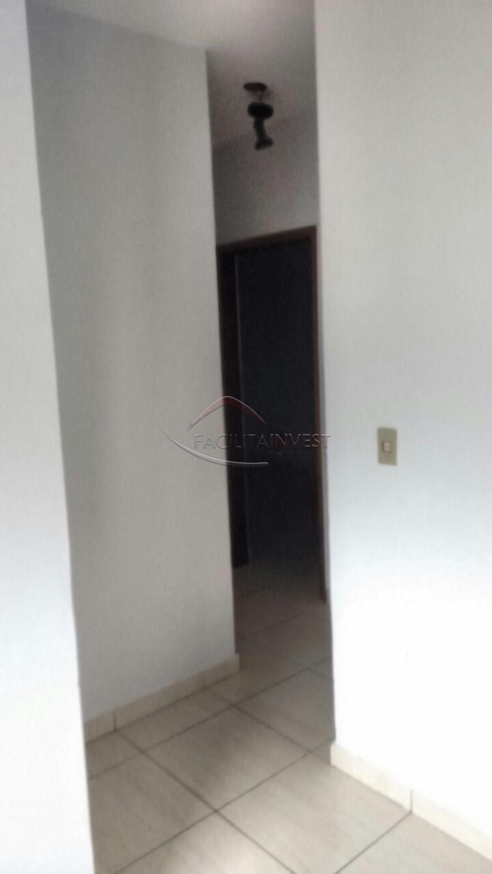 Comprar Apartamentos / Apart. Padrão em Ribeirão Preto apenas R$ 250.000,00 - Foto 2