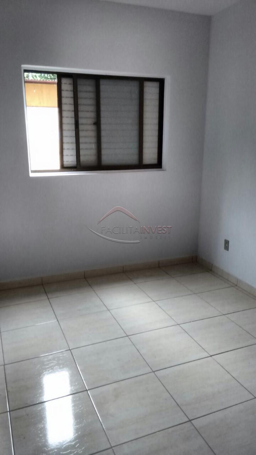 Comprar Apartamentos / Apart. Padrão em Ribeirão Preto apenas R$ 250.000,00 - Foto 3