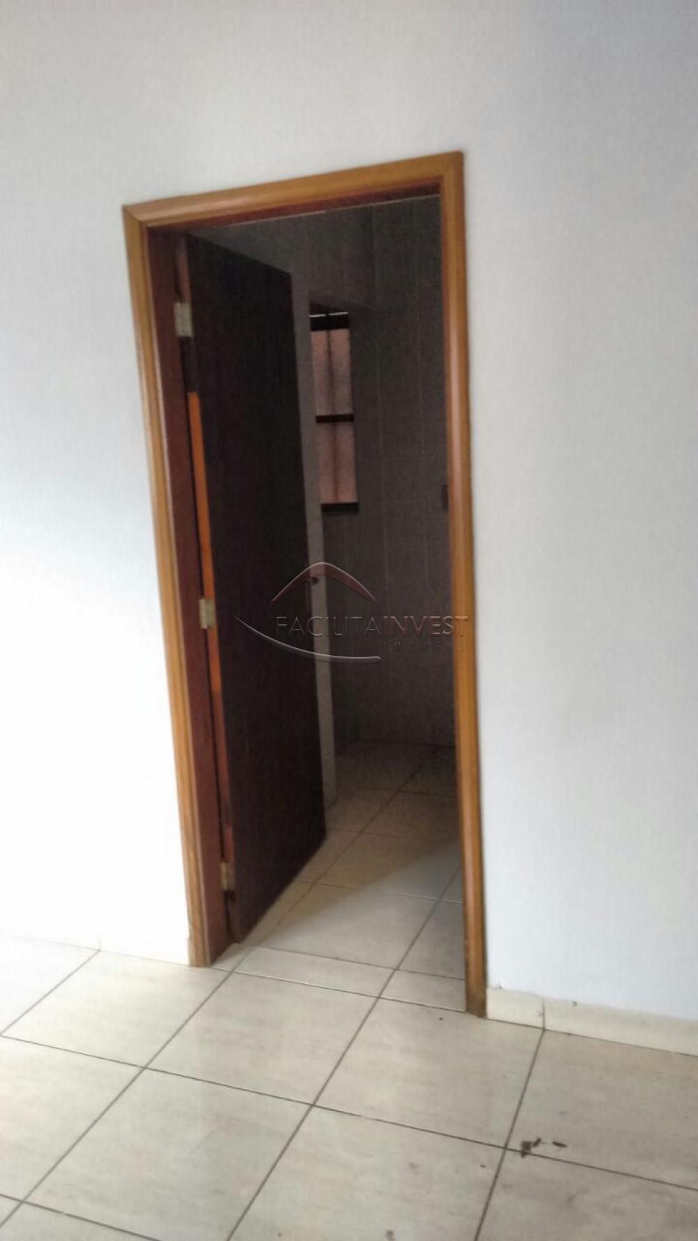 Comprar Apartamentos / Apart. Padrão em Ribeirão Preto apenas R$ 250.000,00 - Foto 10