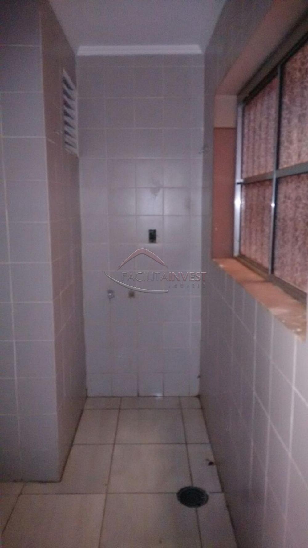 Comprar Apartamentos / Apart. Padrão em Ribeirão Preto apenas R$ 250.000,00 - Foto 12