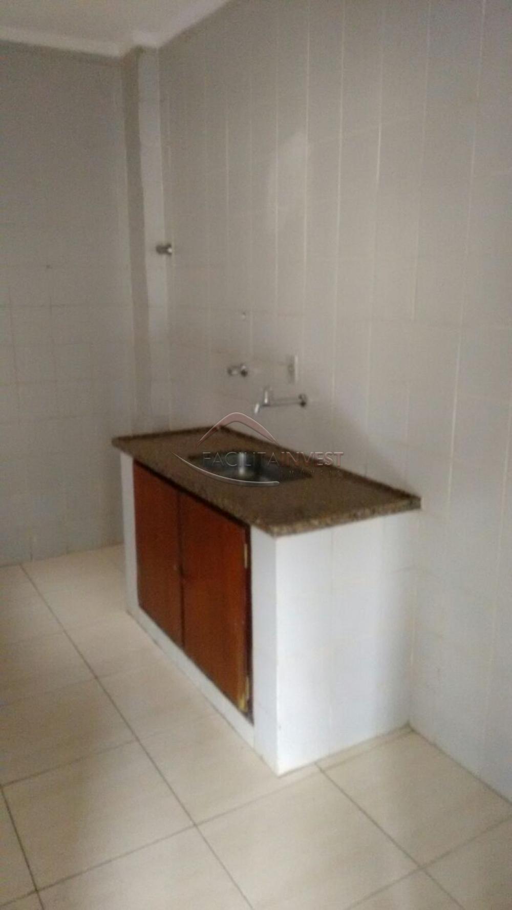 Comprar Apartamentos / Apart. Padrão em Ribeirão Preto apenas R$ 250.000,00 - Foto 11