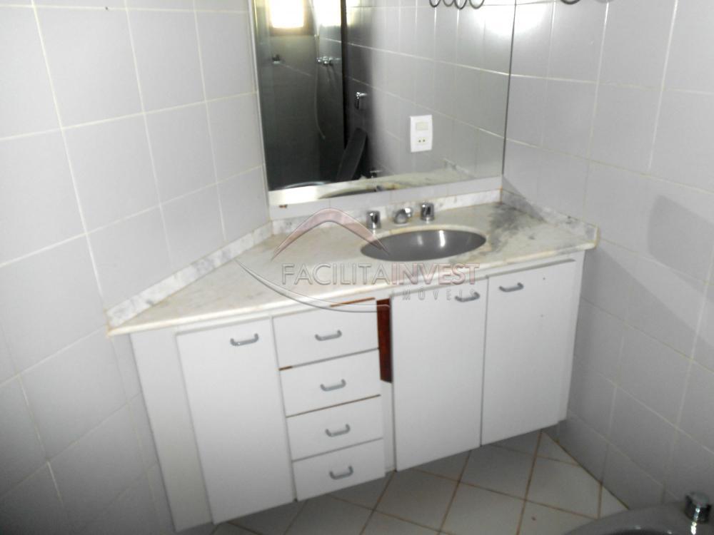 Alugar Apartamentos / Apart. Padrão em Ribeirão Preto apenas R$ 1.000,00 - Foto 9