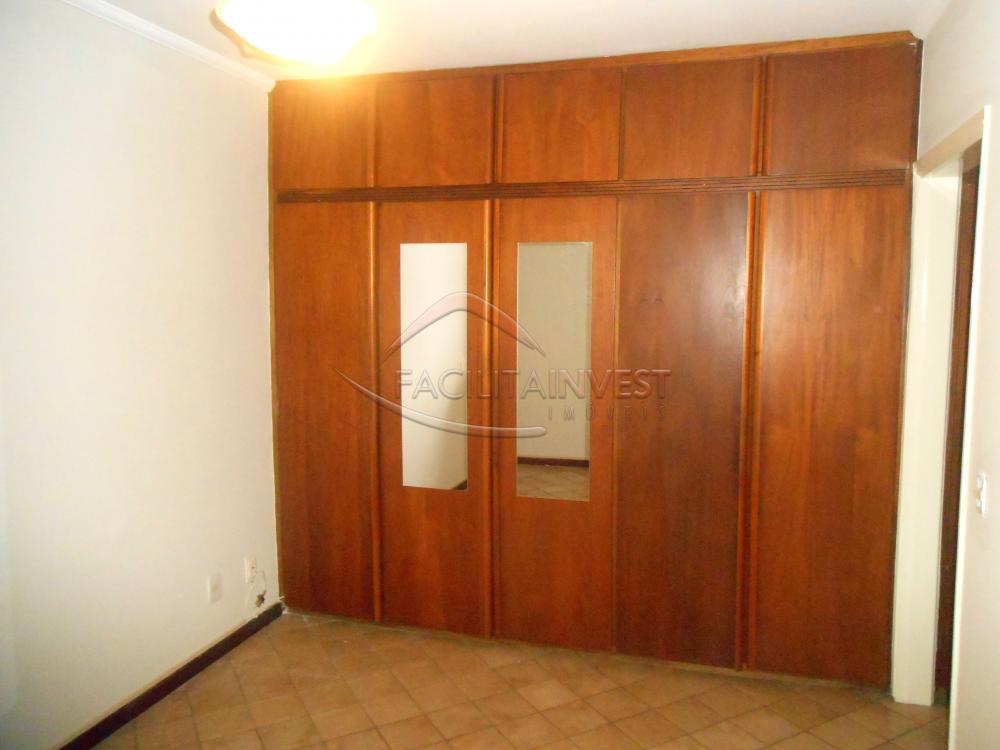 Alugar Apartamentos / Apart. Padrão em Ribeirão Preto apenas R$ 1.000,00 - Foto 13