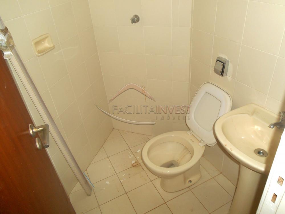 Alugar Apartamentos / Apart. Padrão em Ribeirão Preto apenas R$ 1.000,00 - Foto 22