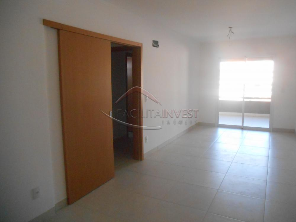 Alugar Apartamentos / Apart. Padrão em Ribeirão Preto apenas R$ 1.300,00 - Foto 2