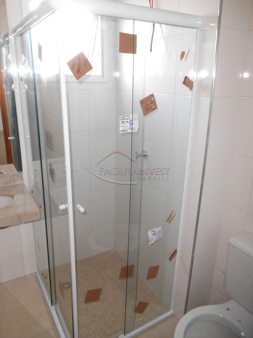 Alugar Apartamentos / Apart. Padrão em Ribeirão Preto apenas R$ 1.300,00 - Foto 13