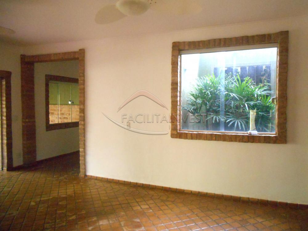 Alugar Casa Padrão / Casa Padrão em Ribeirão Preto apenas R$ 3.600,00 - Foto 2