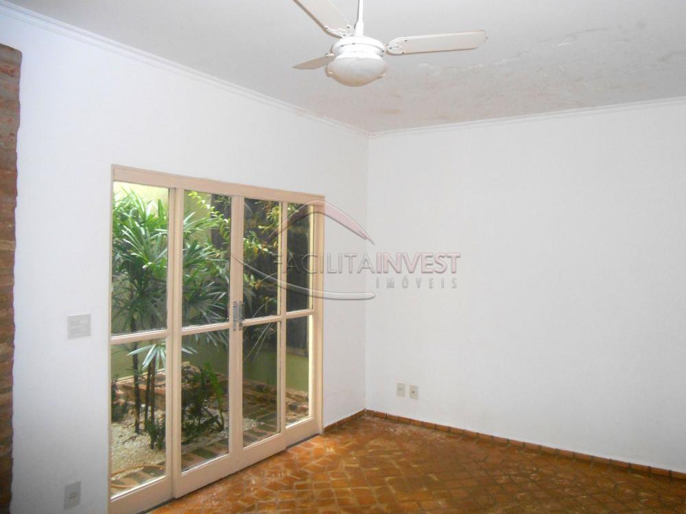 Alugar Casa Padrão / Casa Padrão em Ribeirão Preto apenas R$ 3.600,00 - Foto 3