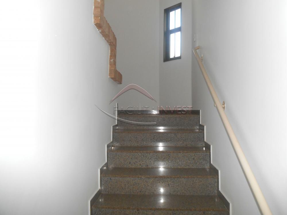 Alugar Casa Padrão / Casa Padrão em Ribeirão Preto apenas R$ 3.600,00 - Foto 5