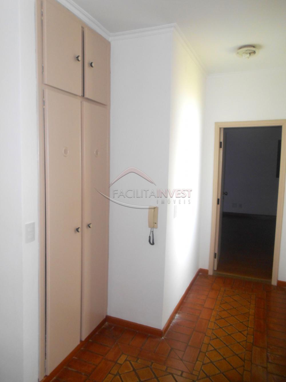 Alugar Casa Padrão / Casa Padrão em Ribeirão Preto apenas R$ 3.600,00 - Foto 6