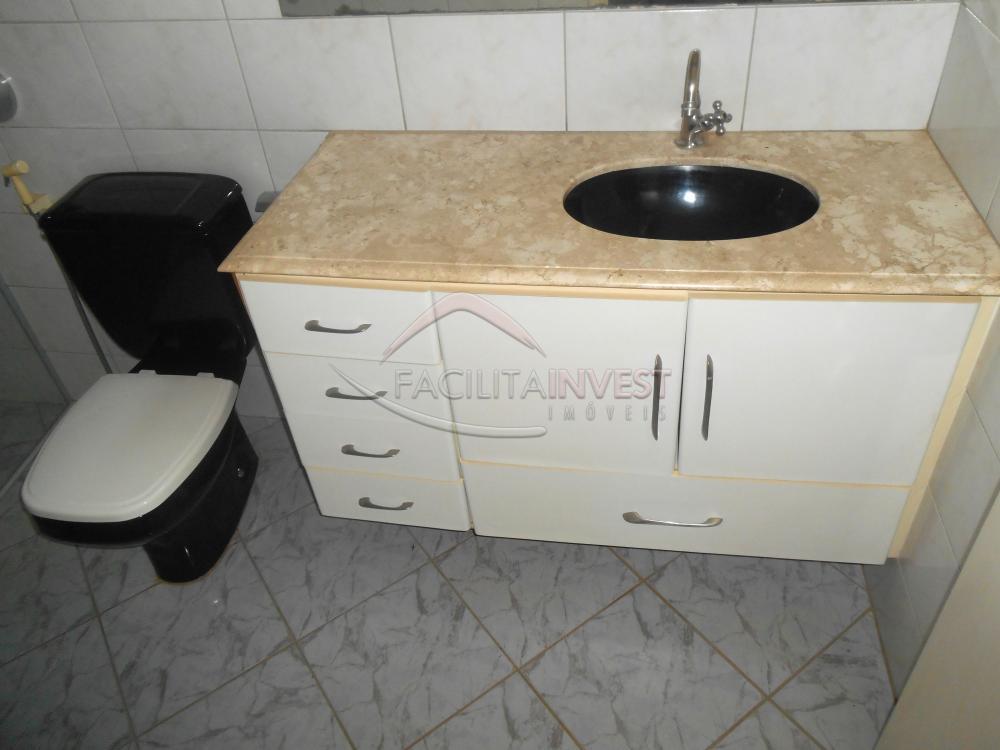 Alugar Casa Padrão / Casa Padrão em Ribeirão Preto apenas R$ 3.600,00 - Foto 8