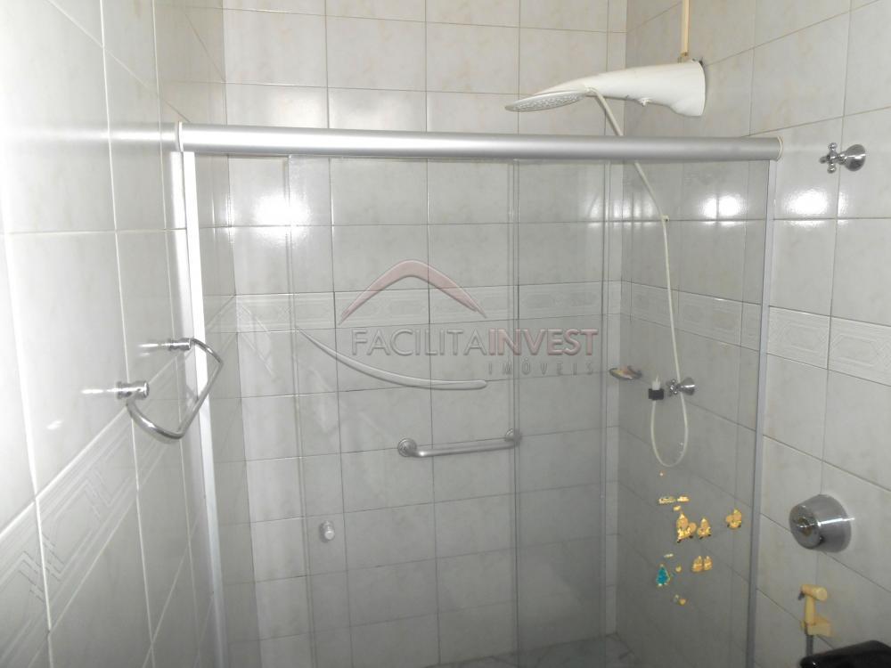 Alugar Casa Padrão / Casa Padrão em Ribeirão Preto apenas R$ 3.600,00 - Foto 9