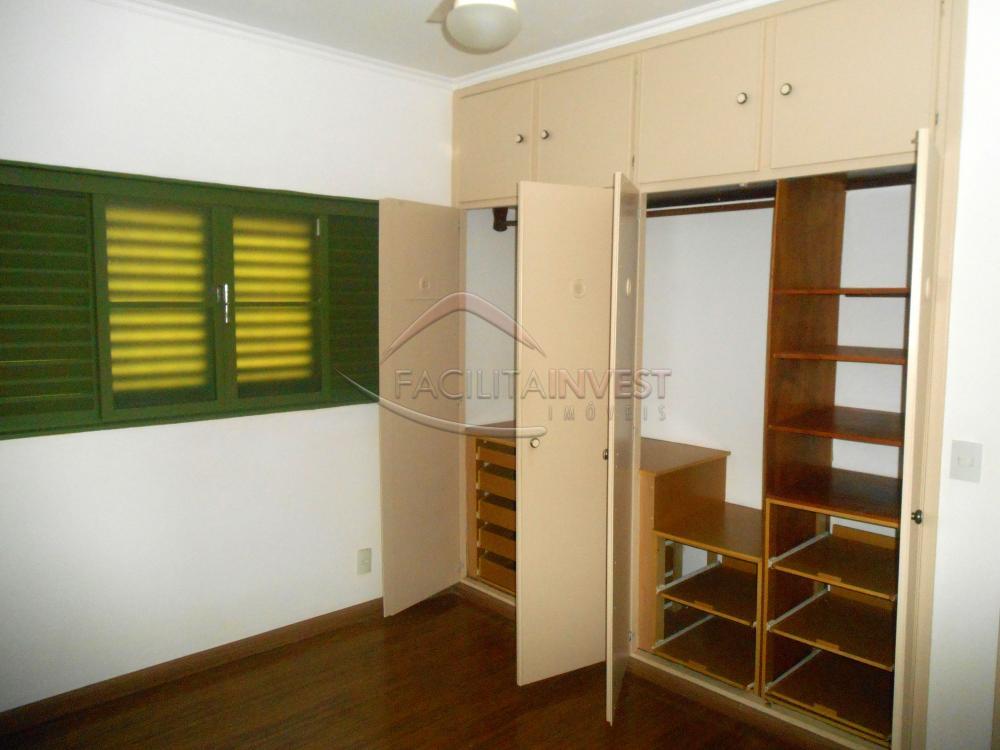 Alugar Casa Padrão / Casa Padrão em Ribeirão Preto apenas R$ 3.600,00 - Foto 10