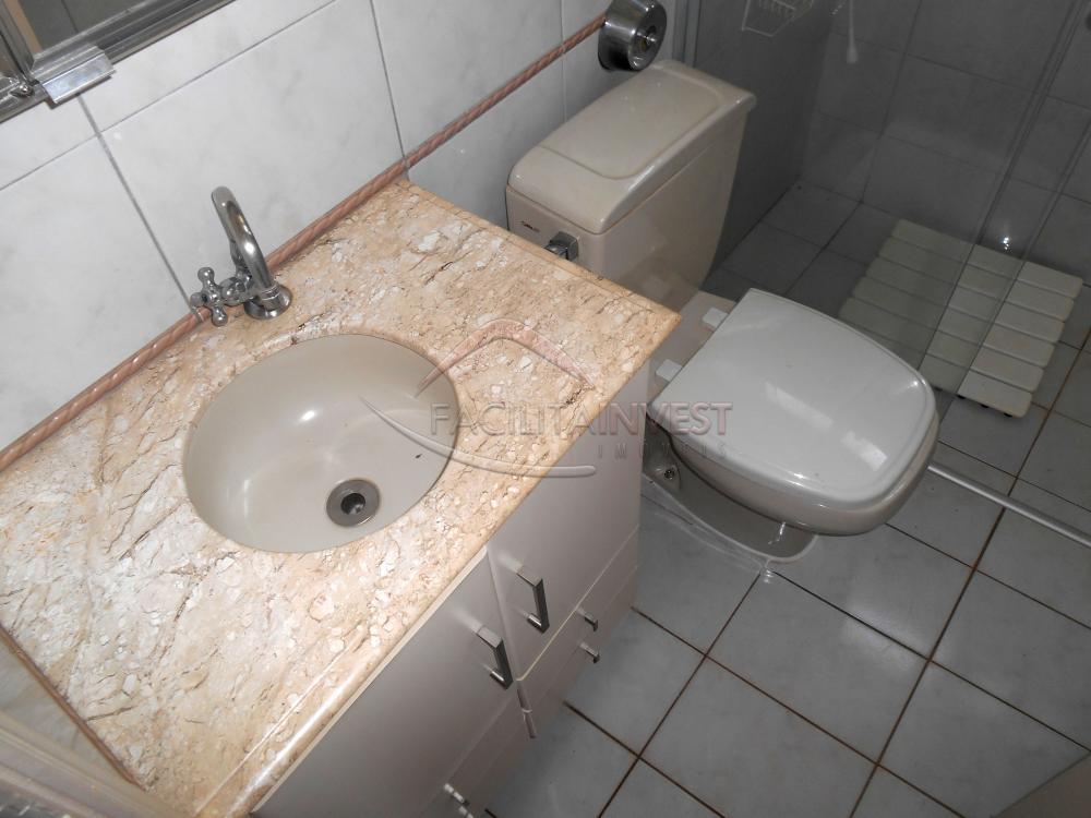 Alugar Casa Padrão / Casa Padrão em Ribeirão Preto apenas R$ 3.600,00 - Foto 11