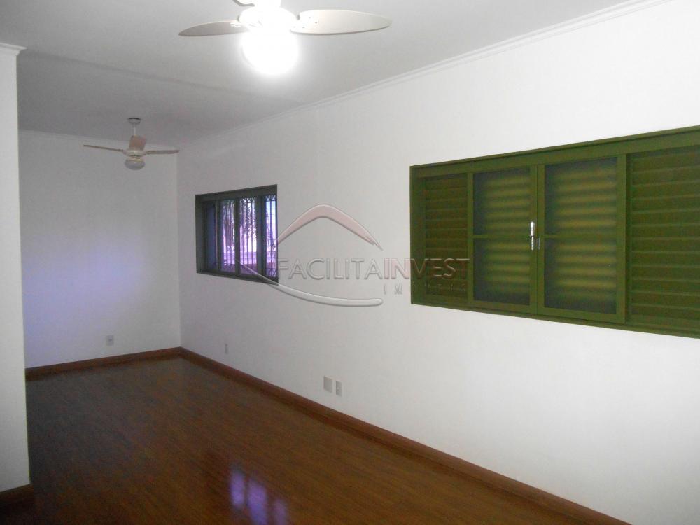 Alugar Casa Padrão / Casa Padrão em Ribeirão Preto apenas R$ 3.600,00 - Foto 13