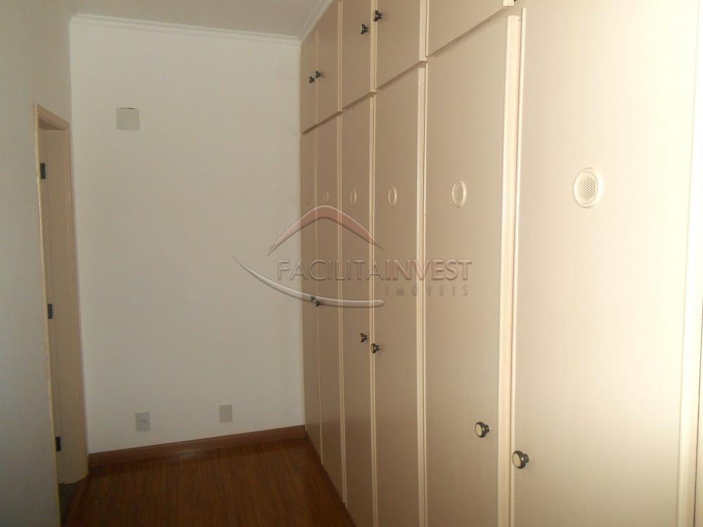 Alugar Casa Padrão / Casa Padrão em Ribeirão Preto apenas R$ 3.600,00 - Foto 14